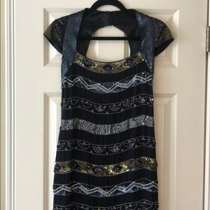 Stunning French Connection dress brand new